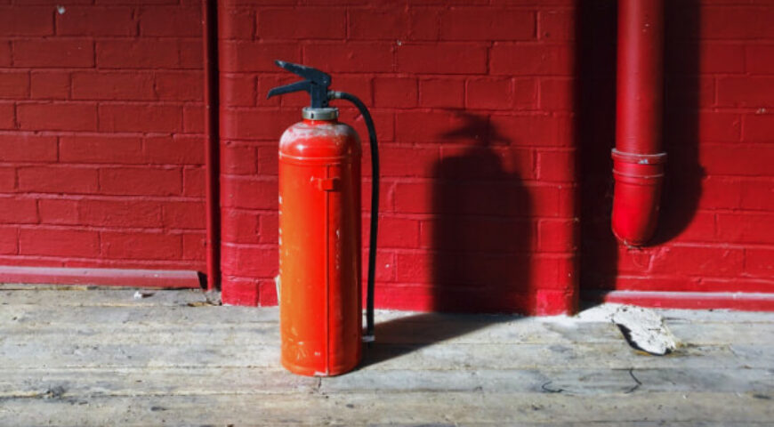 Don't get burned! Fire safety tips you must read this winter