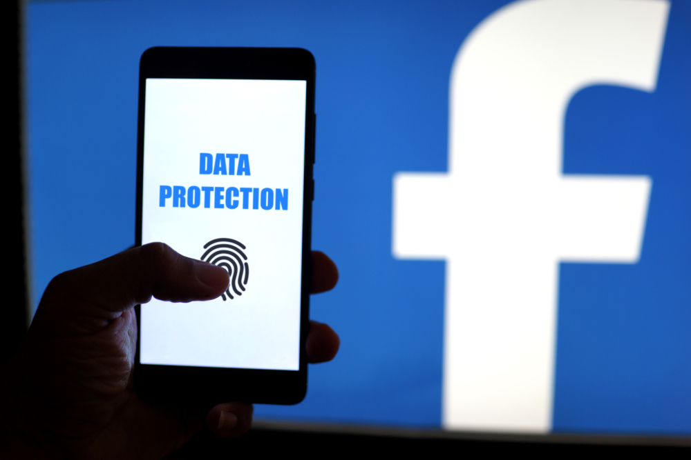 Facebook security settings you should know about