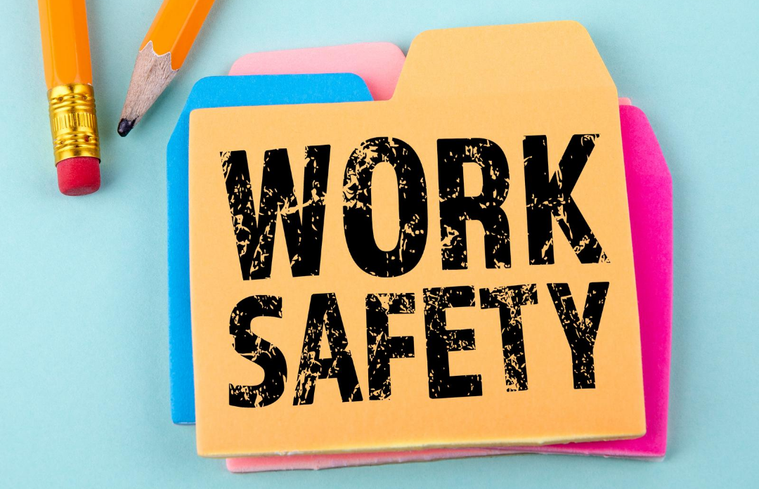 Workplace safety regulations for every office in COVID-19