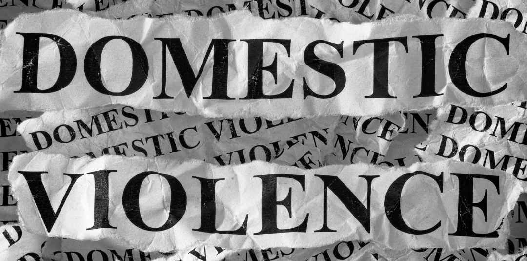 Resources for domestic violence victims in South Africa
